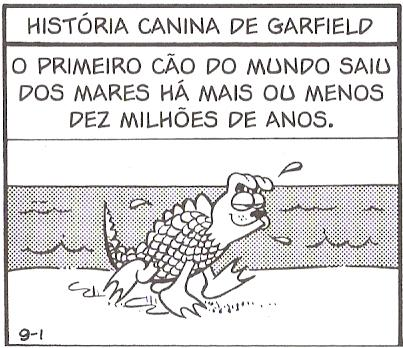 garf11